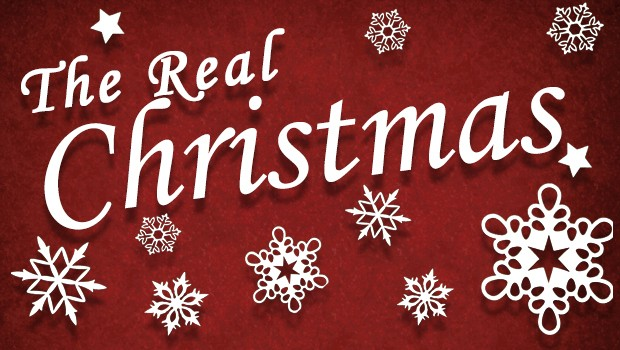 the_real_christmas