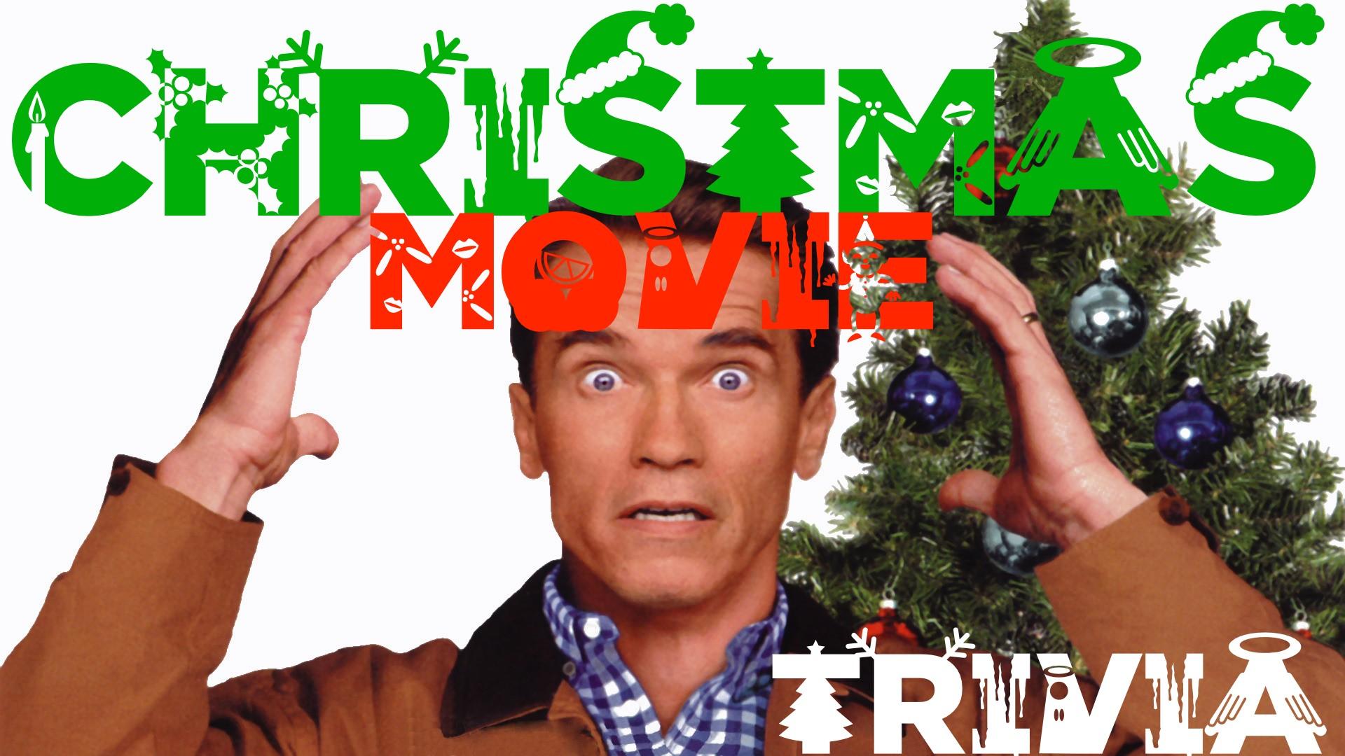 christmas-movie-trivia.thumb