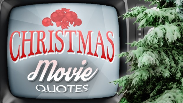 christmas_movie_quotes_thumb