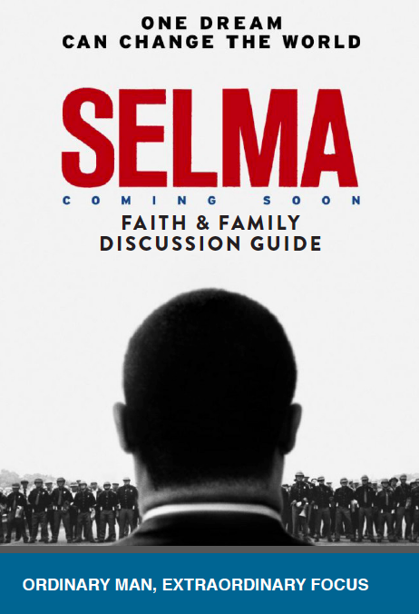 selma_discussionguide
