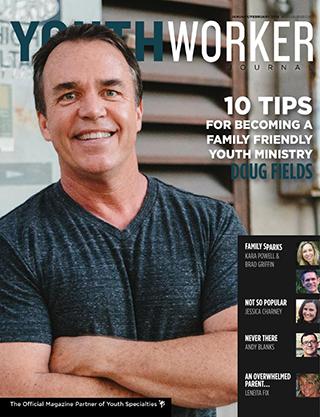 youth_worker_journal_DFields