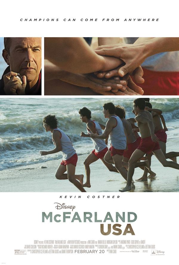 McFarland_USAmovie_poster