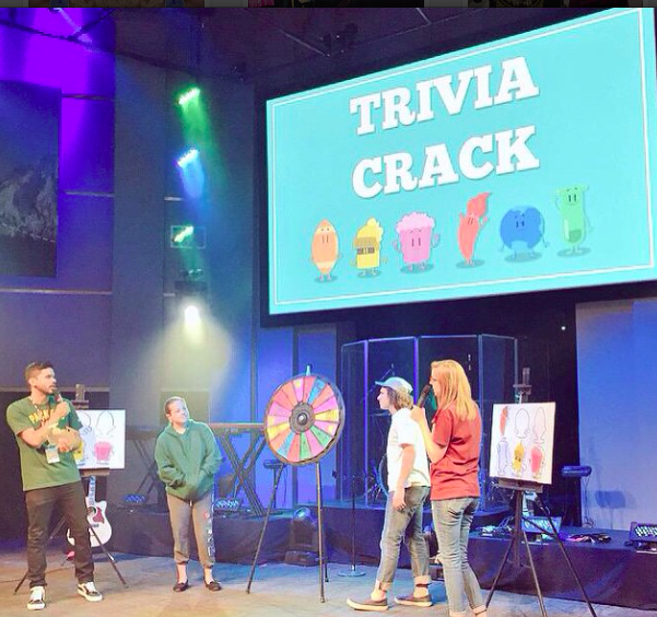trivia_crack_hsm_saddleback