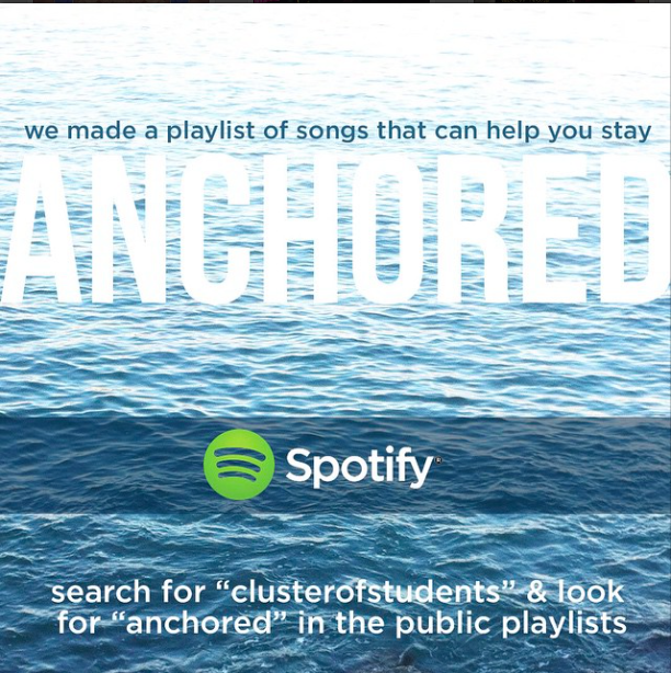 spotify_anchored