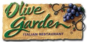 olive_garden