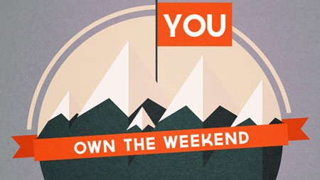 youowntheweekend_title_web-1