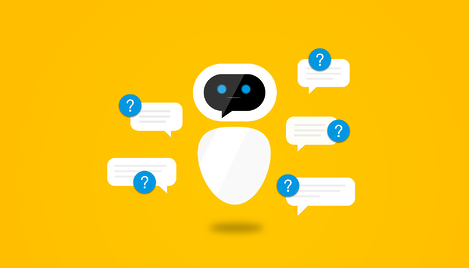 11 Effective Ways to Promote YourChatbot