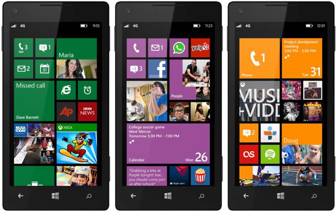 скачать приложение для windows phone - фото 8