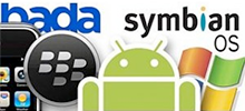 Will 2013 be game-changing for the Mobile OS world?