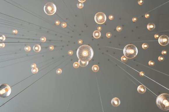Hoe licht ons welzijn kan bevorderen