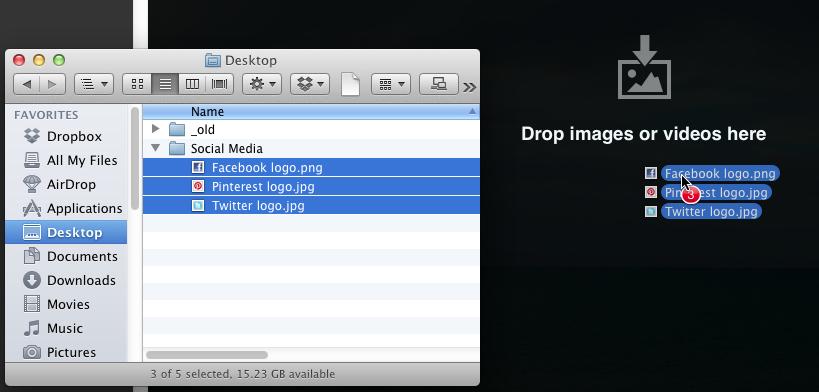 507-Drag_n_drop