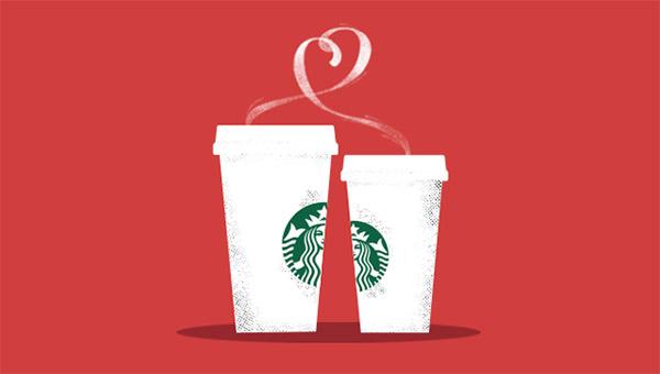 Starbucks_Valentines_day_content