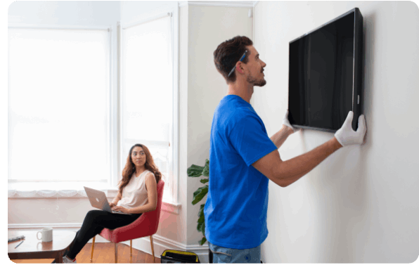 tv-mounting-18-2-1