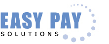 easy_pay_logo.png
