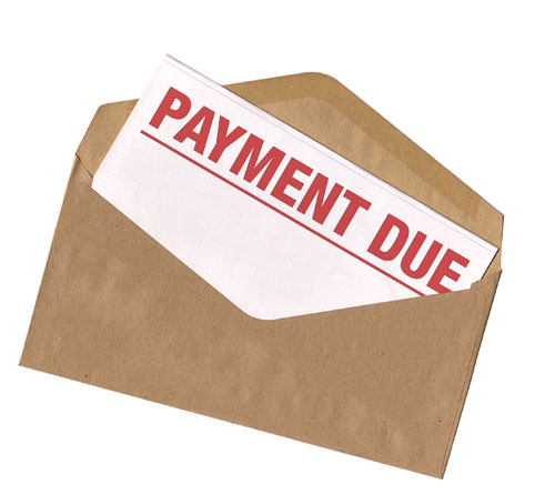 stop doc hoppers with a proactive patient payment solution