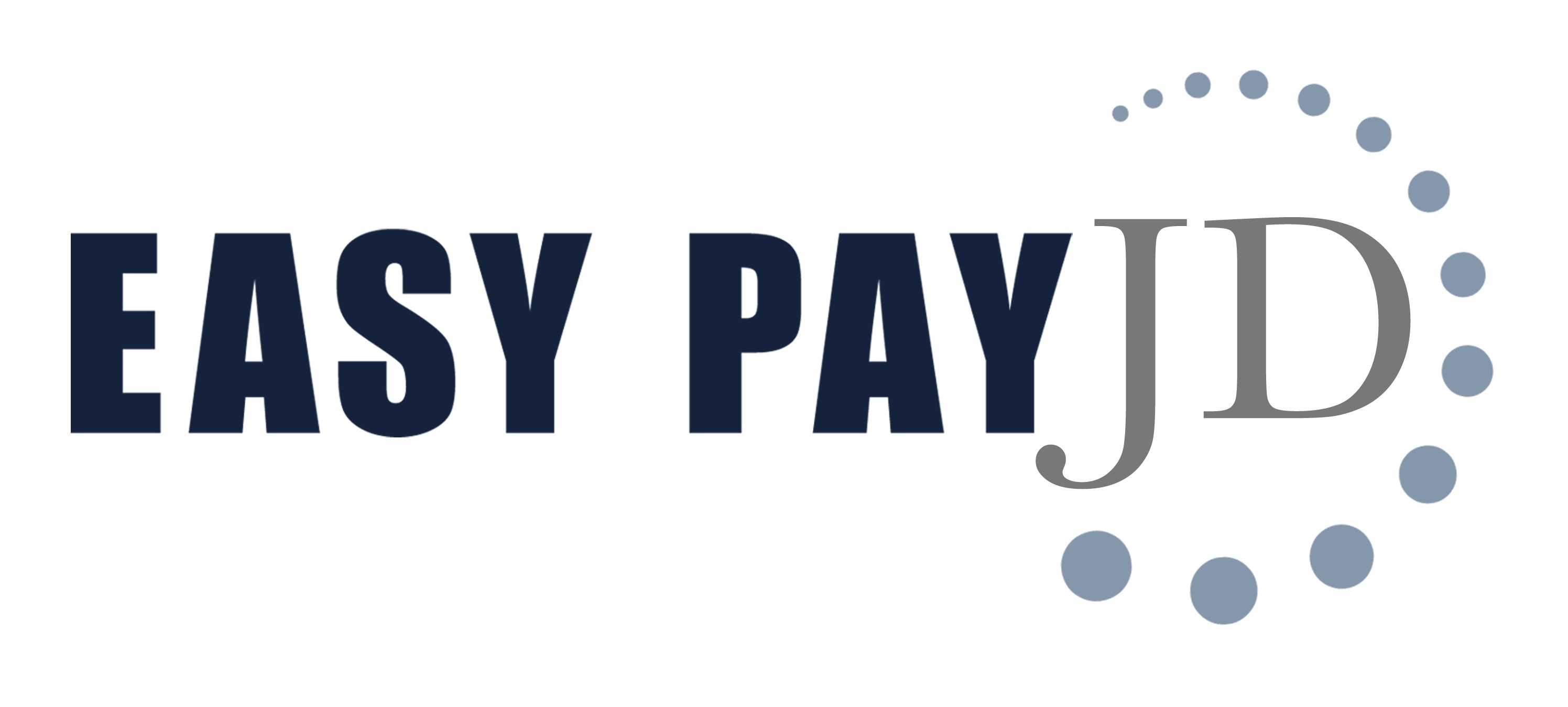 EasyPayJD Trim.jpg