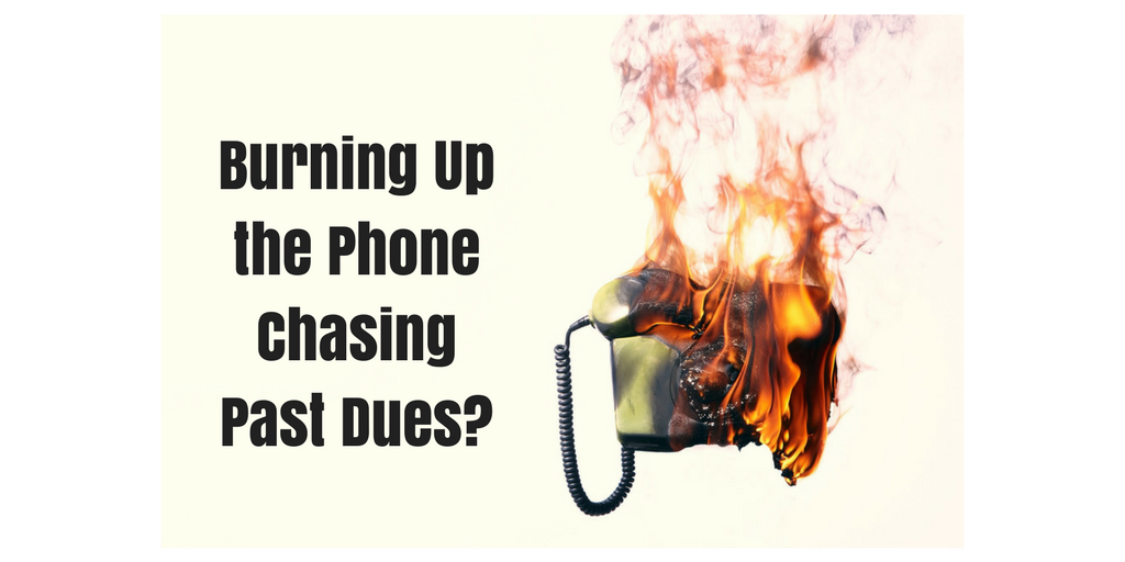 Stop Burning Up The Phones.png