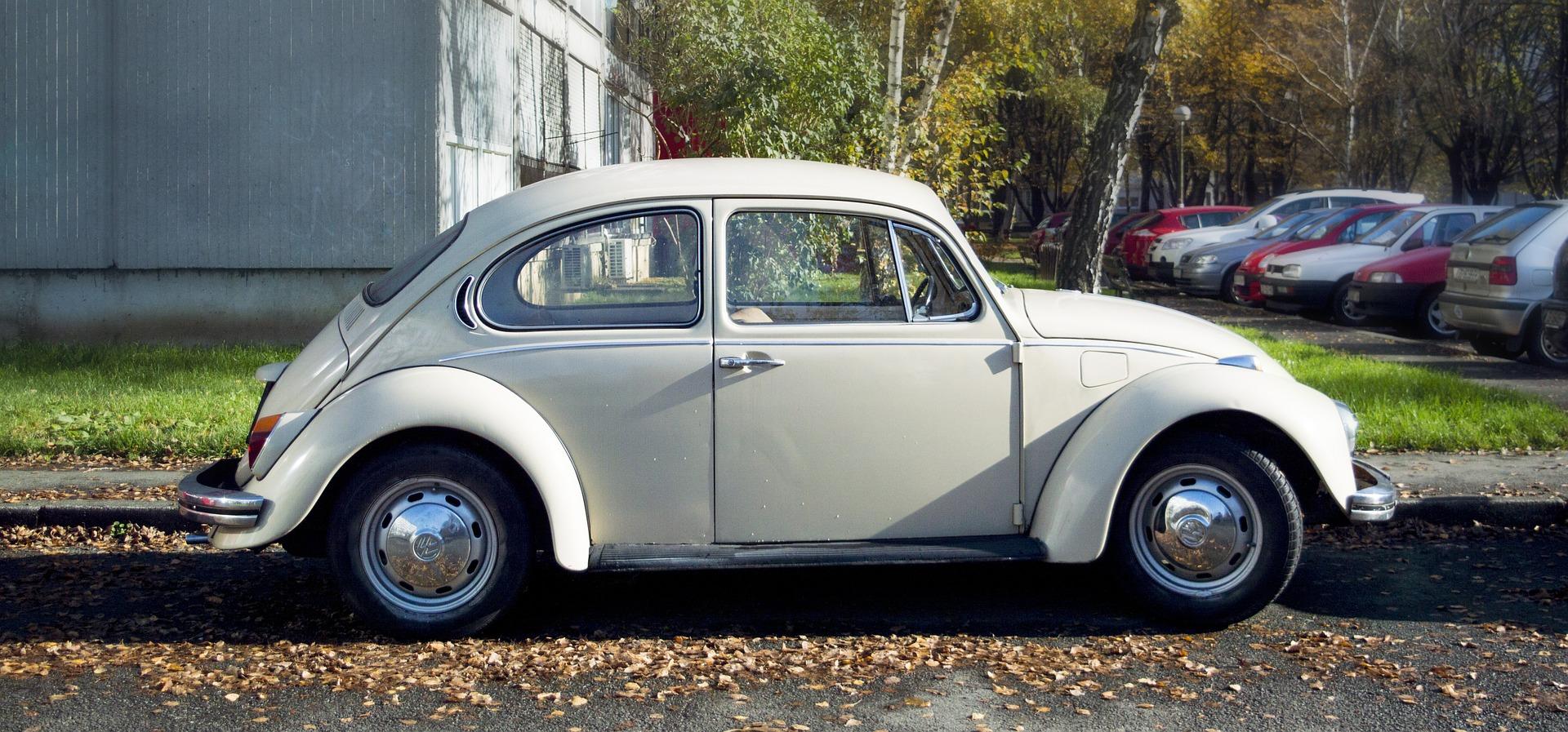 vw-beetle-533554_1920.jpg