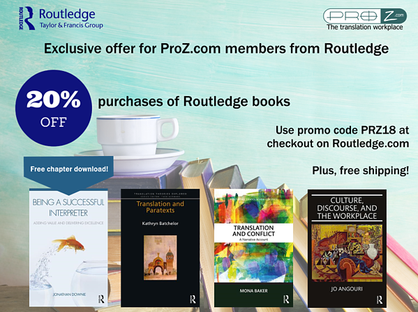 Routledge_discount_banner_800
