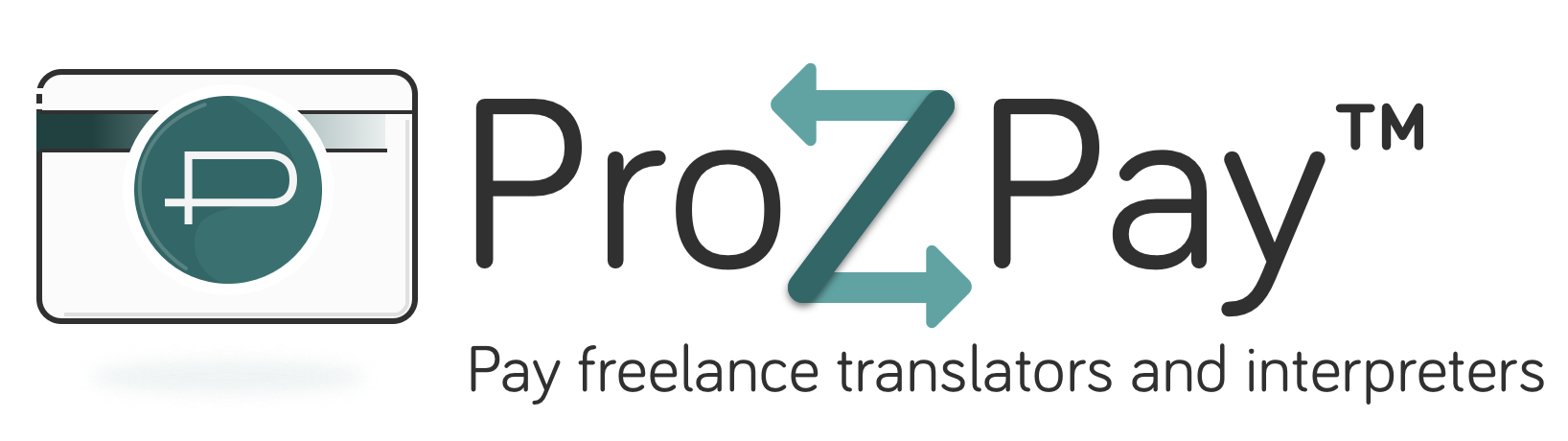 proz-pay-logo%20(1).png?t=1542751487500&width=500&name=proz-pay-logo%20(1).png