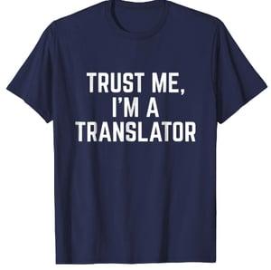 trust_me_im_a_tanslator