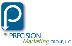Precision Marketing Group