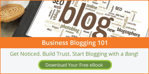 Copywriting tips for today if it doesnt sound right write it wrong free download business blogging 101 your complete guide to building a successful industry blog fandeluxe Image collections