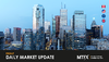 Canadian dollar update – Friday March 20, 2020. BoE eases rates and adds stimulus while EUR collapsing.
