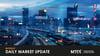 Canadian dollar update – Monday June 1, 2020. Risk markets soar - what a riot!