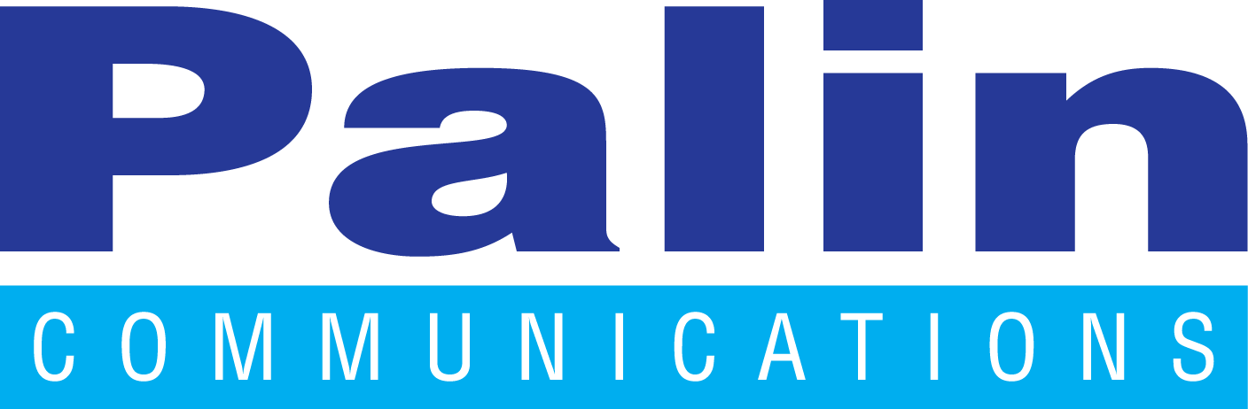 PALIN_COMMUNICATIONS_LOGO.png