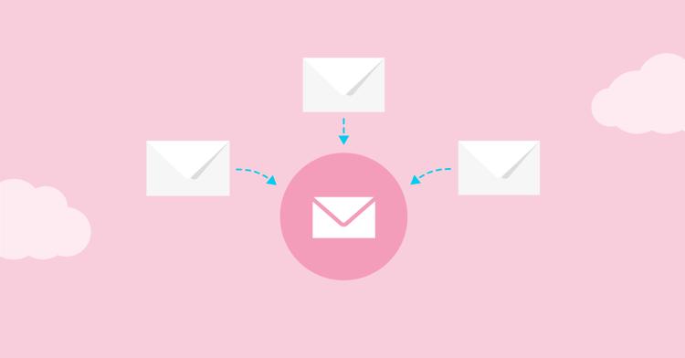 Kundo Mail