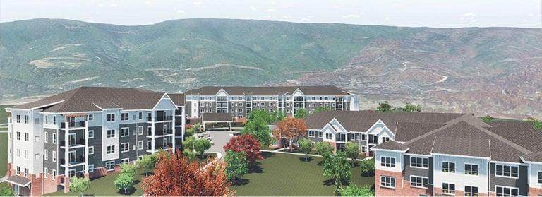 mountain-view-buildings-768x279