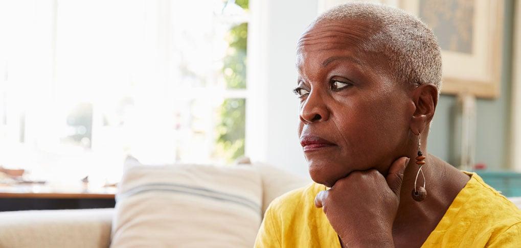 senior-woman-contemplation-1