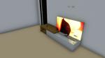 Entra anche tu nella tua casa virtuale!