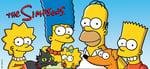 Impianti elettrici di case famose: Simpson