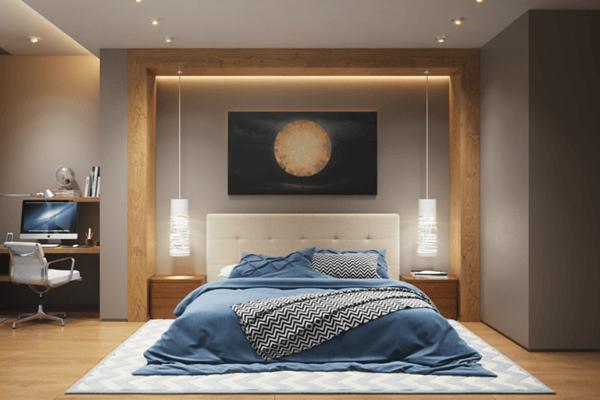 lighting_bedroom