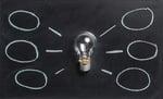 Come scegliere le lampadine