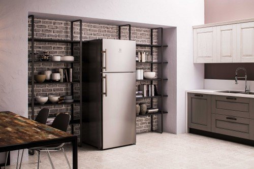 frigo cucina