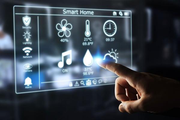 smart-home_schermo