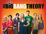 Impianti elettrici di case famose: The Big Bang Theory