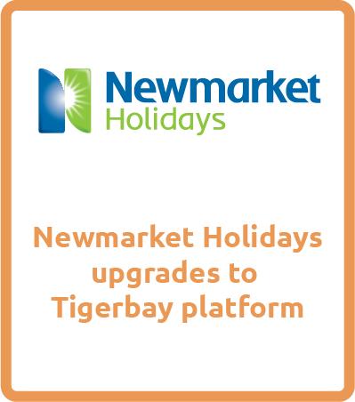 news-NEWMARKET-180118-01