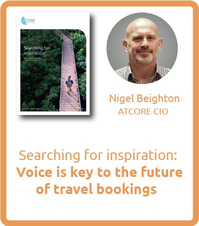news-NigelBeighton -20190320-01-2