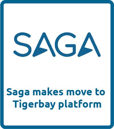 news-SAGA-180124-01
