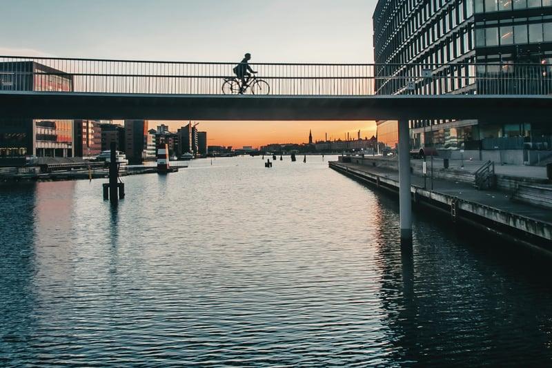 Greater_Copenhagen_Tech_bg7