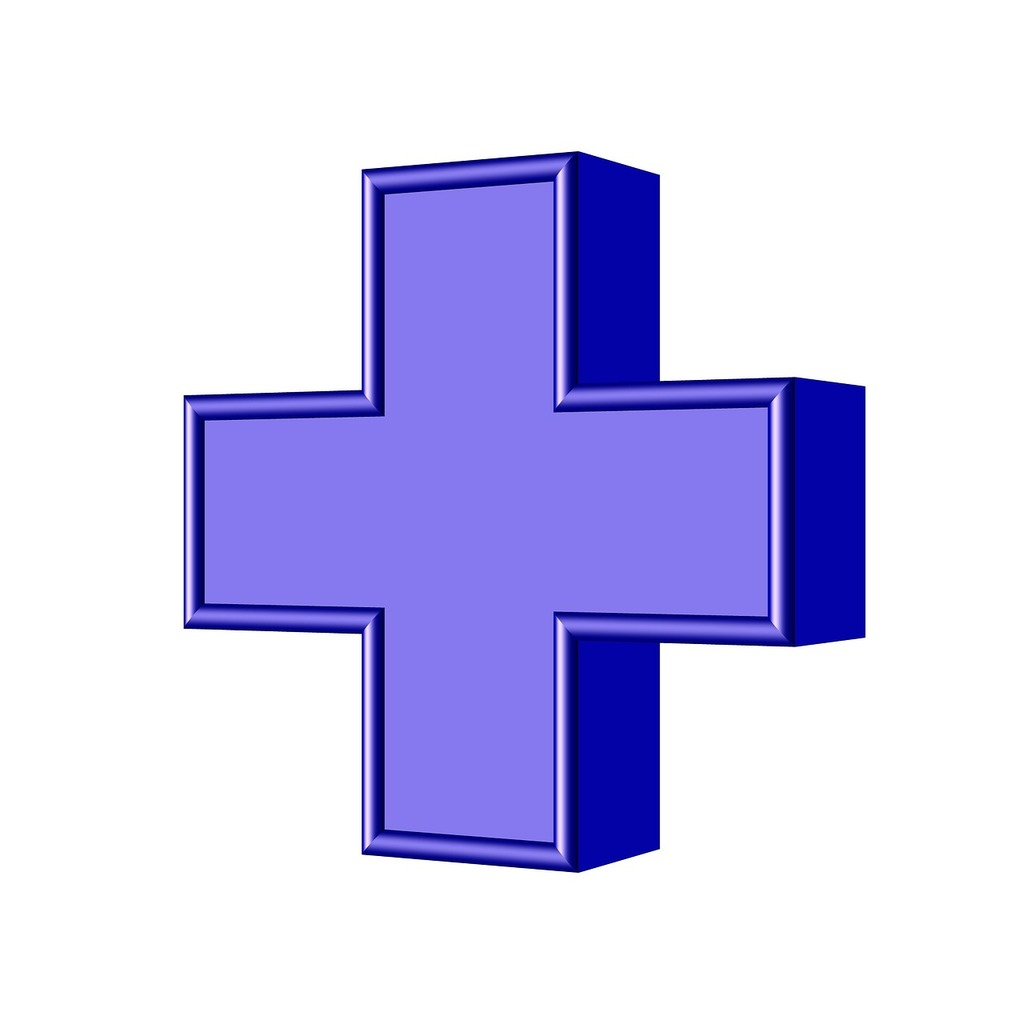 cross-add-symbol-health-medical-fc0f0d-1024