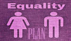 igualdad plan 2