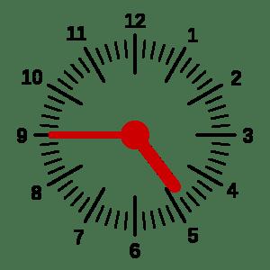 reloj-e1553431879379