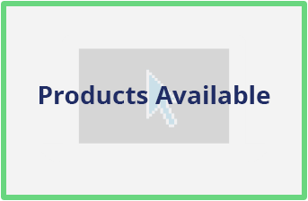img-products-available.png