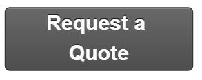 request_a_quote_button.jpg