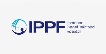 IPPF HealthcheckCase Study